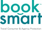 book smart travel consumer and agency protection
